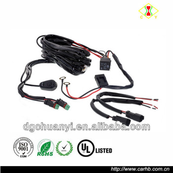 Mercedes Benz in addition Pt Diagram Ethanol besides Thyristor Tester Circuit Diagram moreover Fog Light Wiring Harness With Installation 1599825996 besides E  merce Business Diagram. on electrical wiring diagram app