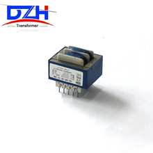 Best quality promotional 12v 105w transformer 1.5mva 1500 kva 50va mains with long life