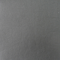 PU High Quality Synthetic Leather