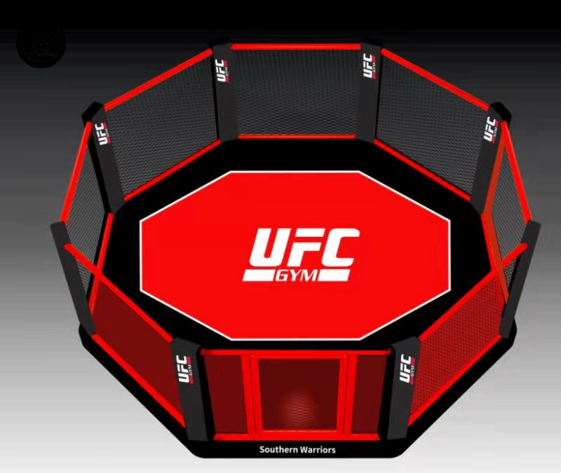 MMA CAGES 03.jpg