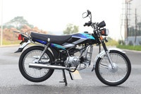 2014 49cc Mozanbique 110cc LIFO XY49-10 motorcycle for Sale Promotion