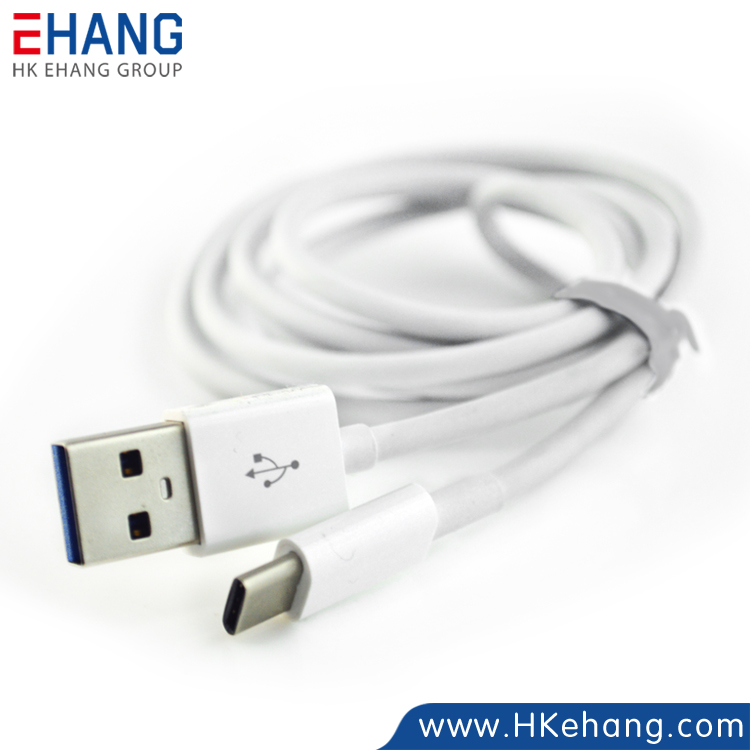 Usb type c 3.1 cable for apple macBook nokia n1 letv phone