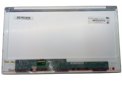 <strong>N156BGE</strong>-L21 REV C1 15.6'' LED WXGA LAPTOP SCREEN NEW