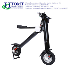 Electric Motorcycle Self Balance Electric Car With Mobility Scooter FCC CE ROHS Certification hoverboard