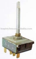 VT-SW-309-1 Air-Condition Switch; A/C parts, home appliance part
