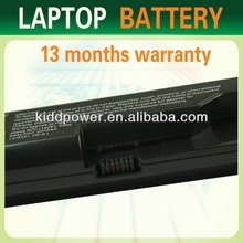 9cell new battery for HP 620 10.8V CQ321 Compaq 320 laptop battery