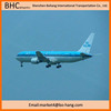 sea air combined transportation from china shenzhen guangzhou-----skype: bhc-shipping001