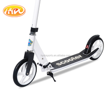 High Quality mini folding scooters for grown ups made in China