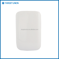Made in China high quality for Blackberry Curve 9320 battery door