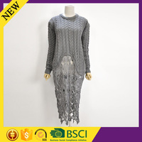 China best selling cotton korean style hand knitted turkey fashion wholesale sweater