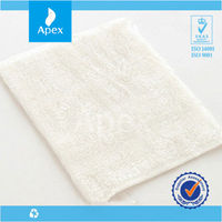 microfiber kitchen towels made in usa
