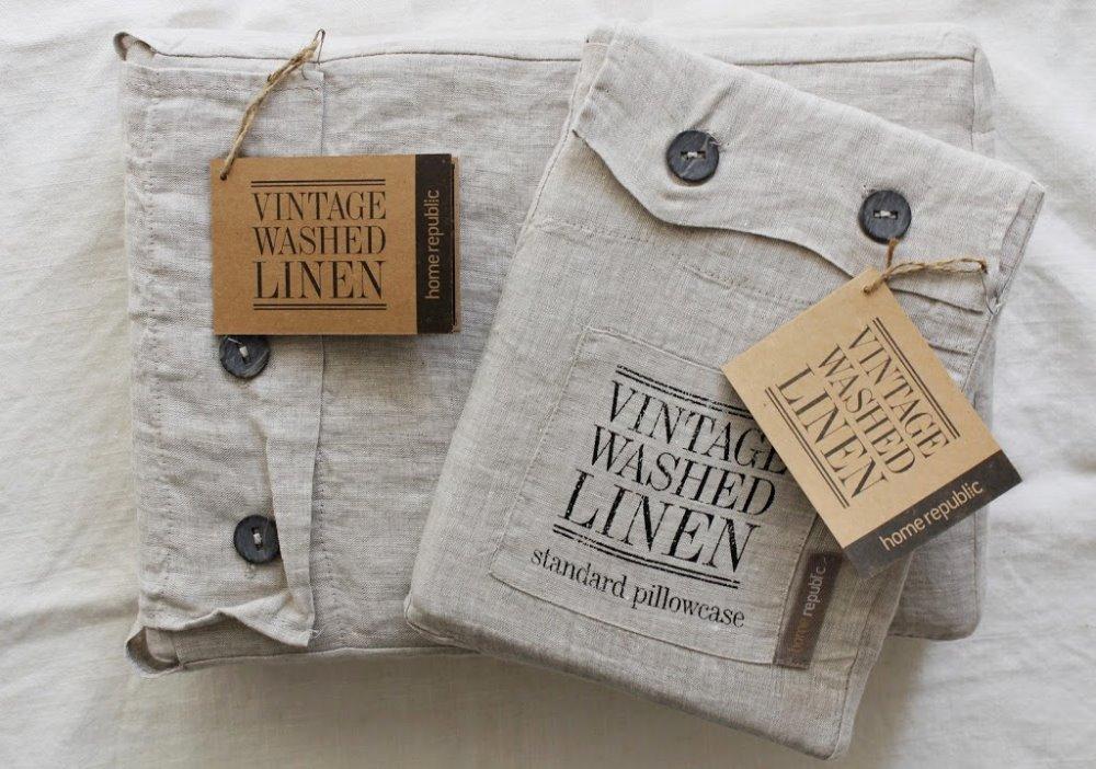 French Linen Duvet Cover Set Buy Duvet Cover Set Duvet
