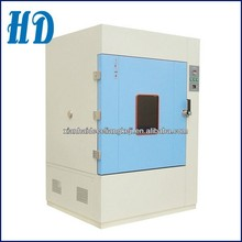 Lab Testing Weather Resistance Xenon Arc Test Instrument