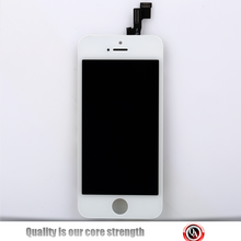 High quality cheap price screen lcd for iphone 5s