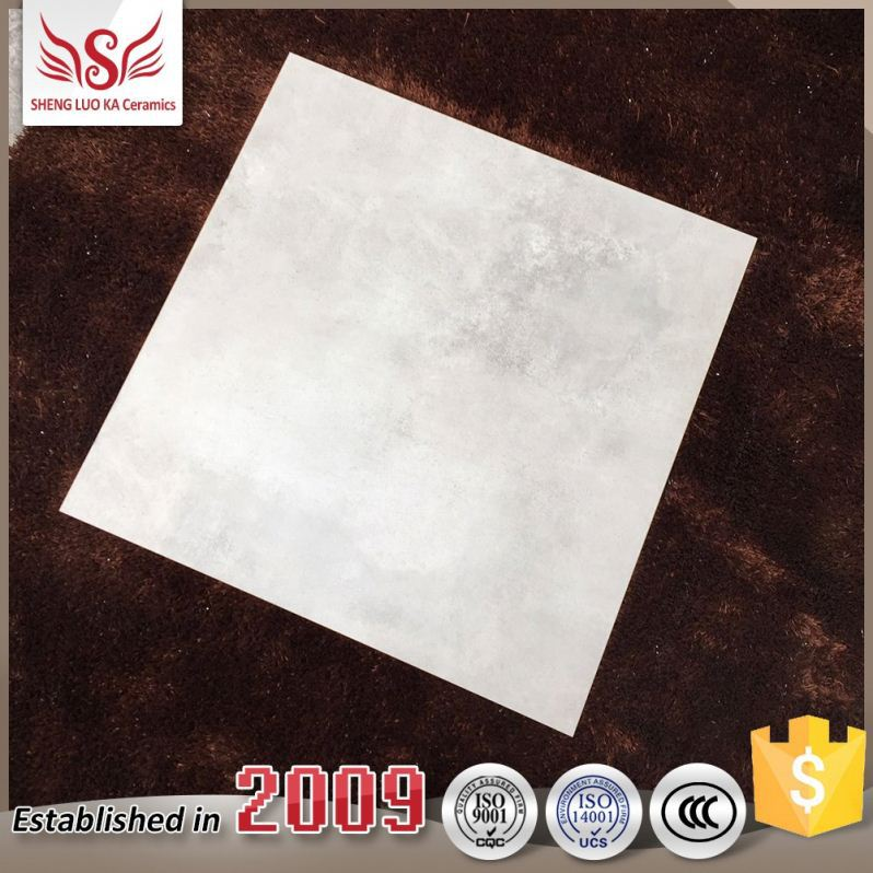 No Slip Stair Step Tiles Ceramic Letter Sublimation Tile