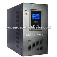 DC to AC off grid low frequency pure sine wave power inverter 350W to 20KW
