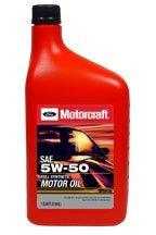 Sae 5w 50 full synthetic motor oil buy motor oil product for 5w 50 synthetic motor oil