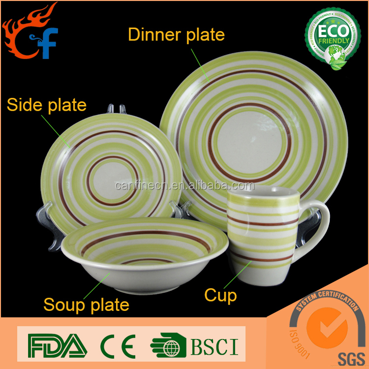 Reactive Dinnerware Set Reactive Dinnerware Set Suppliers and Manufacturers at Alibaba.com  sc 1 st  Alibaba & Reactive Dinnerware Set Reactive Dinnerware Set Suppliers and ...
