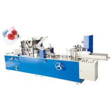 J:CDH-330-330 Table Napkin Tissue Machine ,napkin paper folding machine