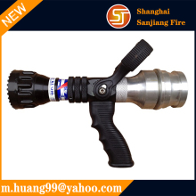 Fire Fighting Extinguishing High Pressure Water Mist System Nozzles