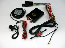 vehicle gps car tracker TK108 to tracker the car