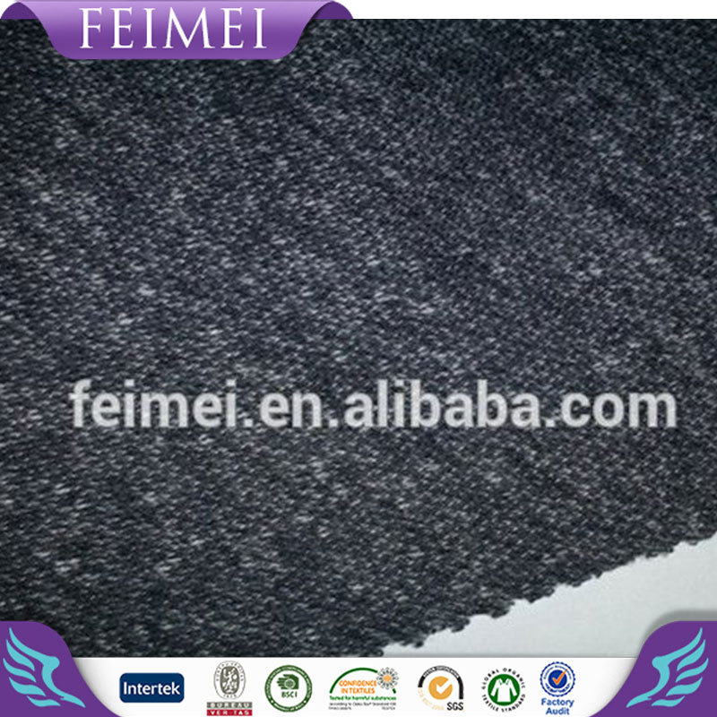 China Manufacturer Useful Breathable fabric textile mills