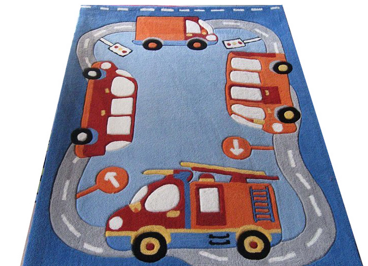 2015 alibaba wholesale plain silk carpets for home luxury pattern kids room carpet