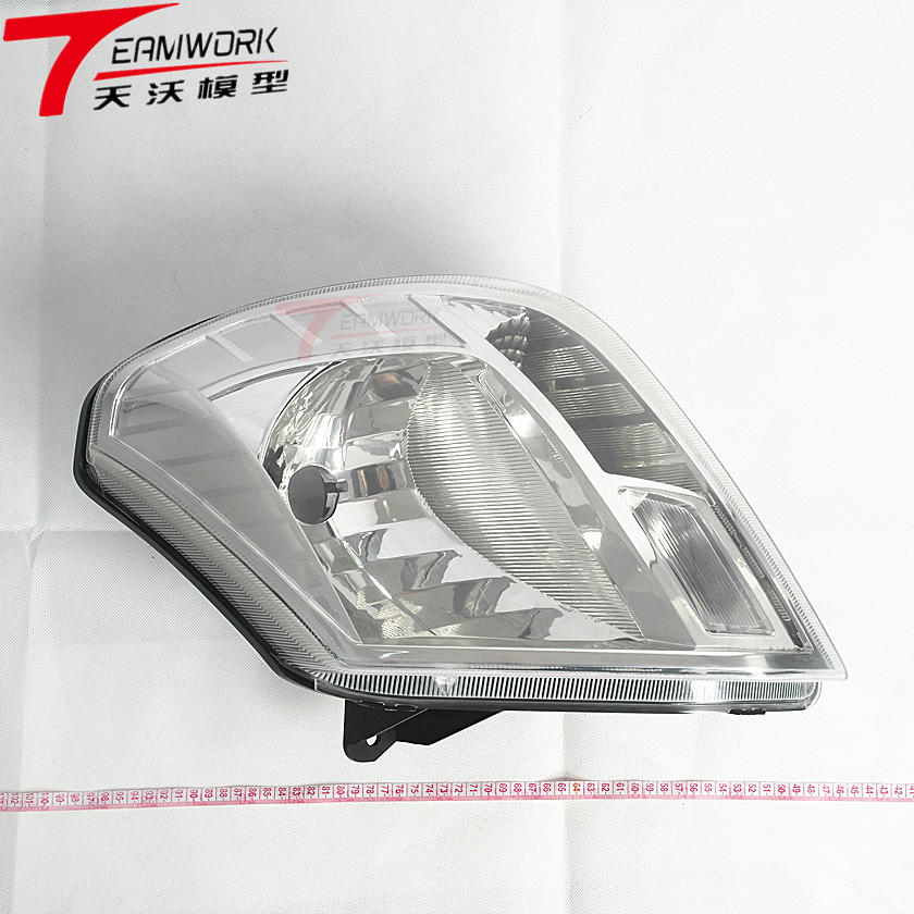High quality professional car lamp auto spare parts