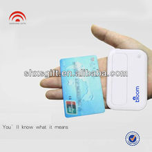 new arrival card desk light/promotional item