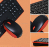 Computer Peripheral Mouse Keyboard Combo Factory OEM/ODM Latest/ Hottest Model Ultra Thin /Silent Wireless Keyboard Mouse Combo/