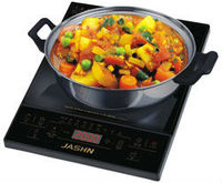 induction cooker jashn & utsav