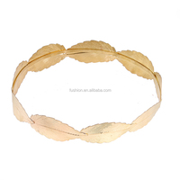 High Quality For Adult Bridal Hair Accessories Fashion Design Women Jewelry Hair Crown