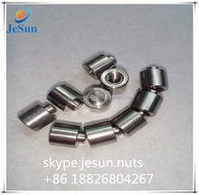 Wholesale high quality competitive price CNC precision machining parts