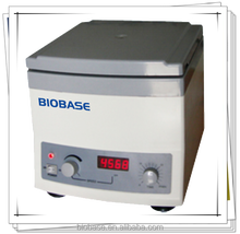 BIOBASE high speed cold centrifuge