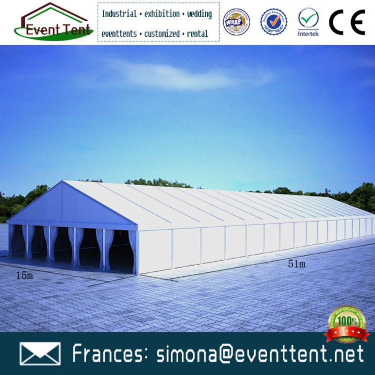 Best Sellilng Camping PVC Clear Inflatable Beach Tents canopy tent outdoor
