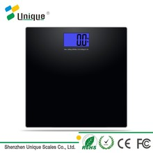 New Product CE Electronic Human Body Weight Accurate Digital body Scale