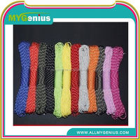 SH125 paracord bracelet supplies