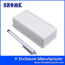120x60x35mm electronic enclosure boxes electronic project
