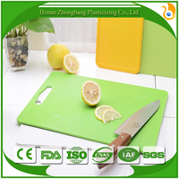 flexible cutting board black uhmwpe sheets plastic/uv resistant upe flexible cutting board