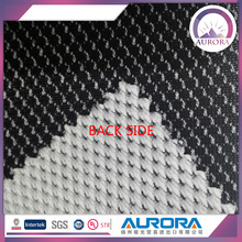 2017 100 polyester 3d Air Mesh Fabric For Motorcycle Seat Cover
