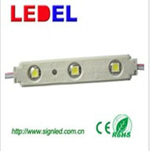 led module korea