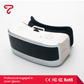 OEM VR 3D Virtual Reality Case 3d vr glasses virtual reality