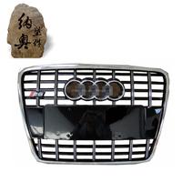 Auto parts C6 S6 grilles with good quality for audi auto parts