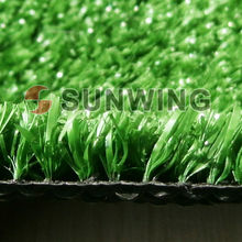 Cheap Good Quality Artificial Grass For Landscaping