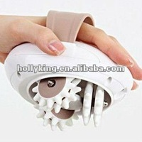 New Hotsale 3D Kneading Body Massager,Body slimmer,Anti-cellulite Control System