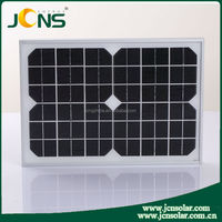 Best price per watt good quality/high efficiency mono 250W solar module with TUV IEC CE UL certificate