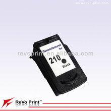 Compatible Inkjet Cartridge for Canon PG210