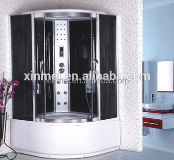 2014 Small Glass Shower Enclosure Bathtub Shower Combo Buy Bathtub Shower C