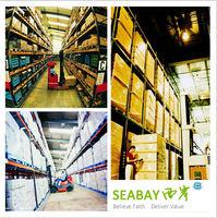 Warehouse service in Qingdao