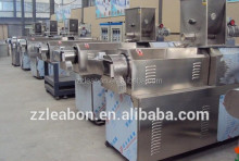 Good Choice Of Pets Foodstuff Pet Food Processing Machine